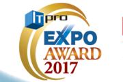 IT PRO EXPO 2017 3